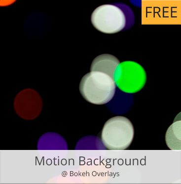 438 Free Bokeh Overlays For Photoshop Download Now Bokeh Overlay Free Photoshop Overlays Photoshop Overlays