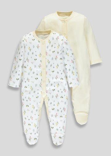 3b8d7d80d852 Baby Girls  0-23 Months Clothes - Newborn Baby