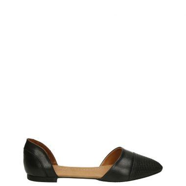 Baleriny Damskie Sezon Wiosna Lato 2020 Sklep Internetowy Venezia Mule Shoe Shoes Fashion