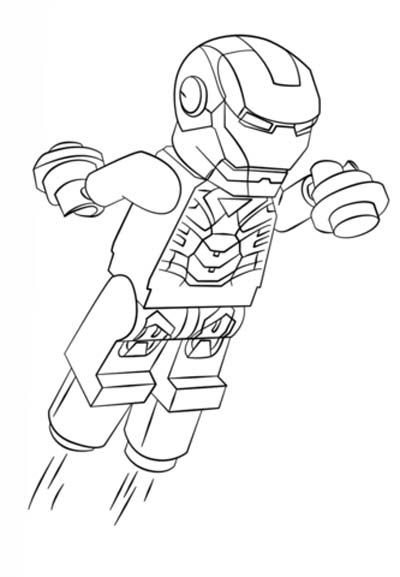 Updated 101 Avengers Coloring Pages September 2020 Superhero Coloring Pages Avengers Coloring Pages Lego Coloring Pages