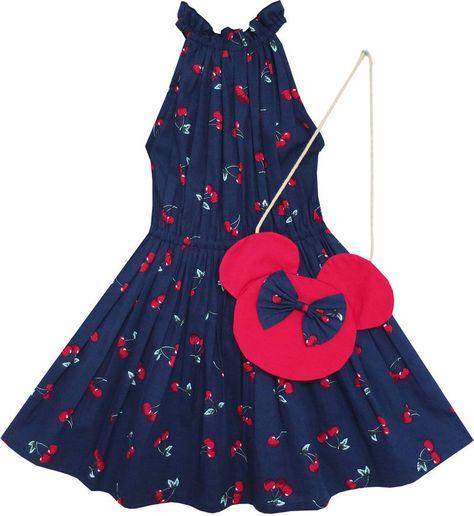 9641e8ca7c7bd 971 Best 2016 new flower girls dresses images