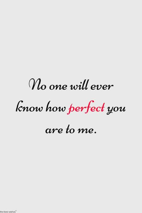 perfect-quote-for-love