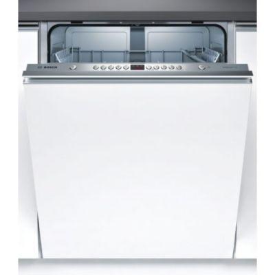 Mini Lave Vaisselle Encastrable 6 Couverts Mini Lave Vaisselle