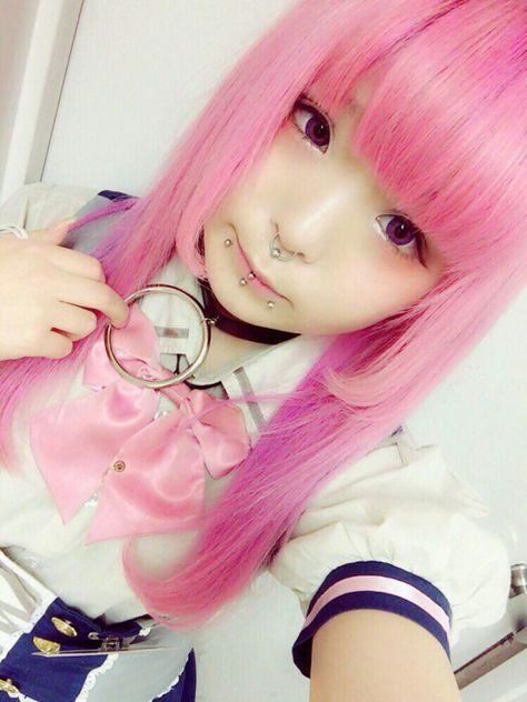 RT @kuua_oyasumi: おる〜 http://flip.it/ptTq-