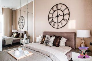 لعشاق الاناقة والجمال اليكم احدث تصميمات غرف النوم 2021 In 2021 Interior Design Home Decor Furniture