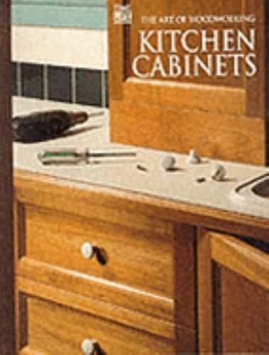 Kitchen Cabinets By Time Life Books Kitchen Cabinets Ideas Of Kitchen Cabinets Kitchen In 2020 Kitchen Cabinets Kitchen Cabinets Pictures Kitchen Cabinets Prices