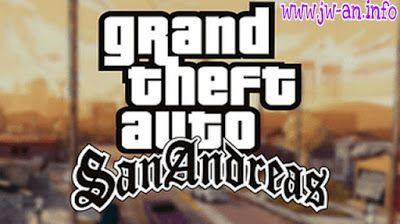 تحميل لعبة Grand Theft Auto Gta San Andreas V1 0 8 نسخة مدفوعة مهكرة San Andreas San Andreas Cheats Gta
