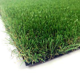 Patio Garden Artificial Grass Synthetic Turf Outdoor Area Rugs