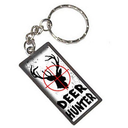 Auto Tires In 2020 Key Chain Rings Chain Hunting