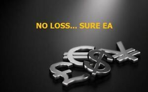 No Loss Sure Forex Ea Mt4 Forex Trading Expert Advisor Forex