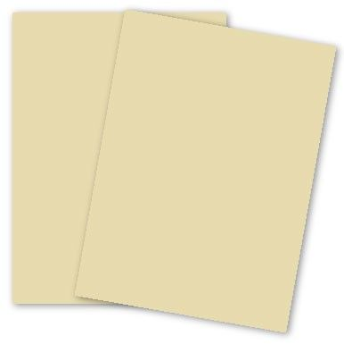 Color Card Stock Paper 11 X 17 50 Sheets Per Pack Gray Walmart Com In 2020 Color Card Cardstock Paper Card Stock