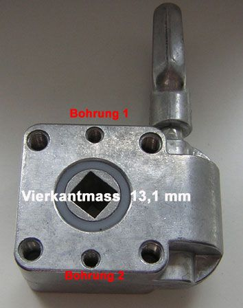 Markisengetriebe In Vielen Verschiedenen Ausfuhrungen Erhalten Sie Bei Uns Fachliche Beratung Inclusive Driesengmbh Markise Markisen Volant Pergola Markise