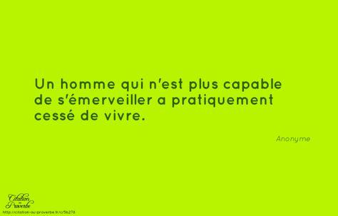 Citation de Albert Einstein 3 | Niooz.fr