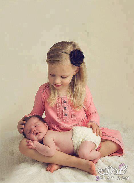 لاحلي اطفال مواليد اطفال رقيقة وكيوت 3dlat Com 1412894844 Newborn Baby Photography Newborn Baby Baby Photography