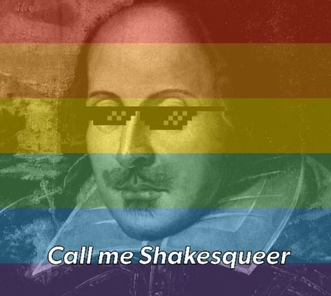 LGBT+ Jokes that a bored transgender and bisexual dude found on the i… #humor #Humor #amreading #books #wattpad
