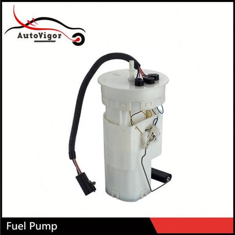 New Fuel Pump /& Assembly For 1995 Jeep Grand Cherokee MU139