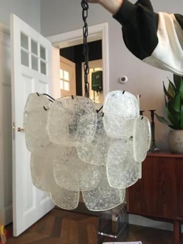 ≥ Hanglamp vintage retro Lampen | Hanglampen