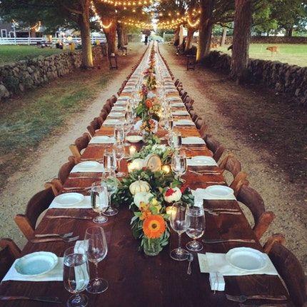 Appleton Farms Weddings North Shore Wedding Venue Ipswich Ma 01938