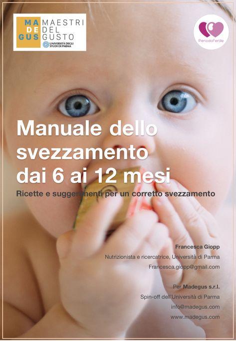 21+ Menu neonato 7 mesi ideas in 2021