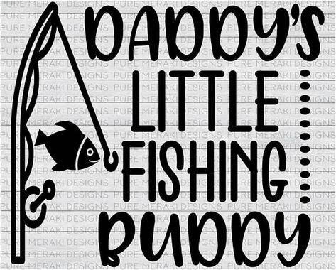 Download Girls Png Hooked On Daddy Dxf Baby Onesie Design Fishing Svg Kids Shirt Father S Day Svg Svg Files For Cricut For Boys Dad Svg Clip Art Art Collectibles Bluesea Com Co