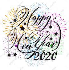 Happy New Year 2020 Pictures Download Happy New Year Images Happy New Year Text Happy New Year Greetings