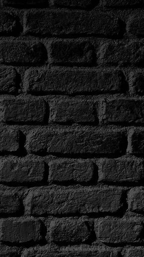 Download Writing On The Wall Wallpaper By Dstark Fcb9 36 Free On Zedge Now Browse Millio Black Wallpaper Black Wallpaper Iphone Black Aesthetic Wallpaper
