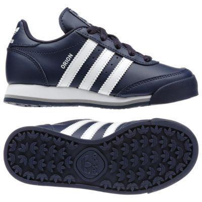 bastante baratas mayor selección de lindo baratas Rebaja - zapatos adidas orion - OFF69% - Entrega gratis -  camlikgazozu.com.tr