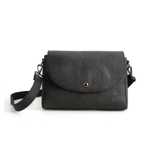Handbag for Women Crossbody Bags Shoulder Bag Evening Small Light Ladies Bags