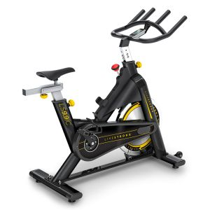 Livestrong Ls9 9ic Indoor Cycle Livestrong Fitness Biking Workout Exercise Bike Reviews Exercise Bikes