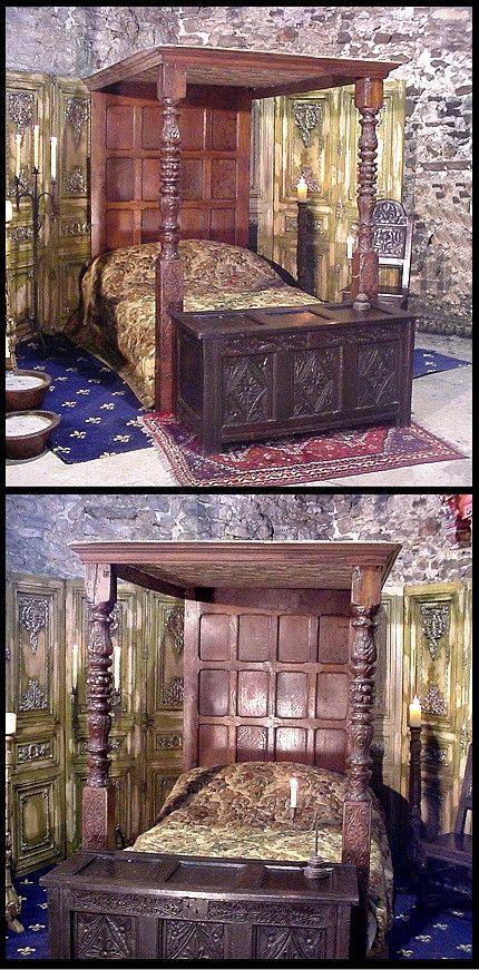 Antiques For Sale, UK Fairs Diary, Antique Shop/Dealer Directory and Antique  Furniture - Antique Furniture Buyers Directory Antique Furniture