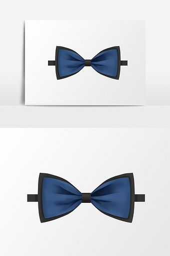Drawing Cartoon Blue Bow Tie Png Images Psd Free Download Pikbest Blue Bow Tie Blue Bow How To Draw Hands