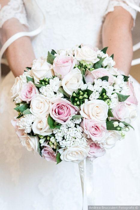 Bouquet Sposa Tradizione.Bouquet Da Sposa I 50 Piu Belli Dei Nostri Matrimoni Bouquet Da