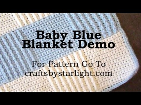 http://www.craftsbystarlight.com/crochet/crochet-afghans/item/38-baby-blue-afghan