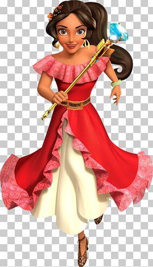 Aimee Carrero Elena Of Avalor Disney Princess Belle Television Show Png Disney Princess Dresses Disney Princess Belle Disney Princess