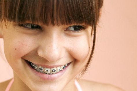 Island Smile Orthodontics Is Dedicated To Providing You And Your