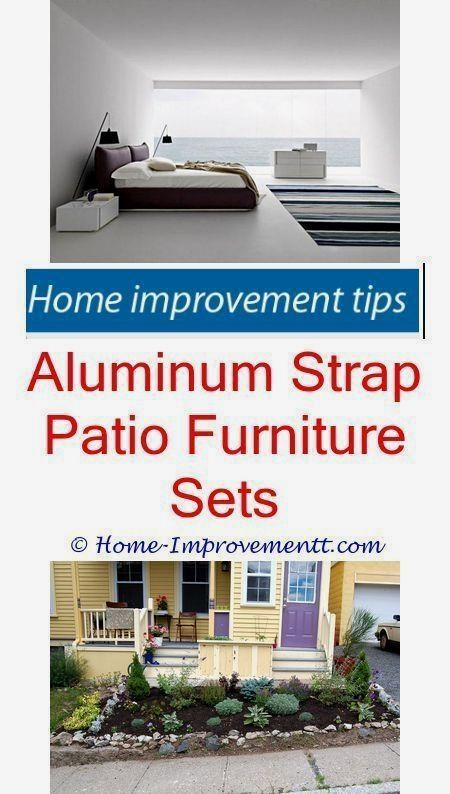 . action home repairs   general home contractor diy hacks for your