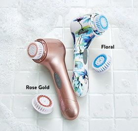 a47f69b693c9d4 Check out Vivitar Facial Power Brush from Wise & Well | Skin care ...