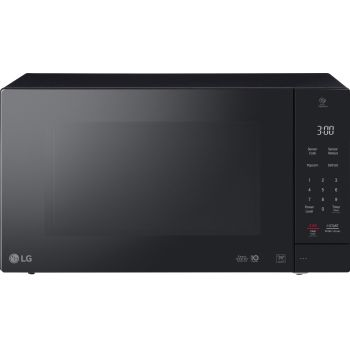 2 0 Cu Ft Neochef Countertop Microwave With Smart Inverter And Easyclean Countertop Microwave Countertop Microwave Oven Microwave