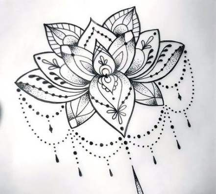 Credit Monischarnagltattoo Tattoo Tattoos 9