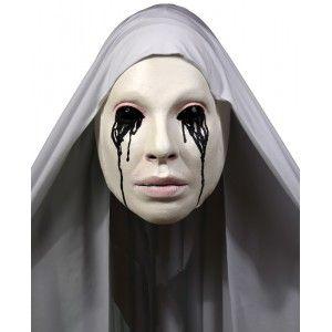 bas prix économiser jusqu'à 80% beau look Épinglé sur Masque d'Halloween