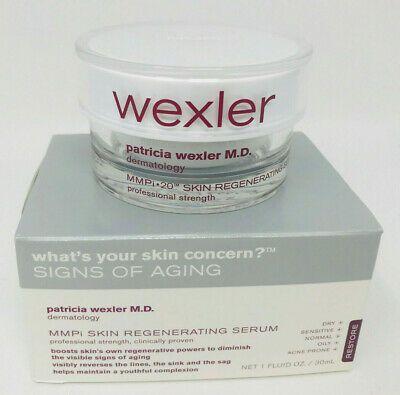 Bath Body Works Patricia Wexler Md Mmpi 20 Skin In 2020 Bath And Body Works Bath And Body Aging Signs