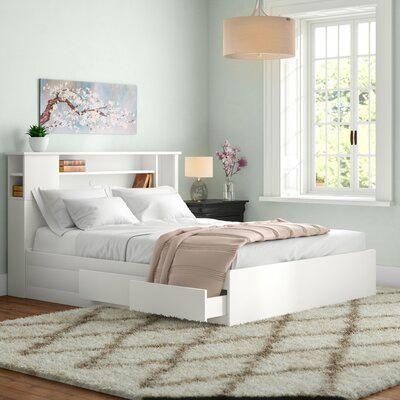 14 Exceptional Adjustable Beds With Mattresses Included Furnitureporn Adjustablebeds White Bed Frame Diy Platform Bed Platform Bed With Storage