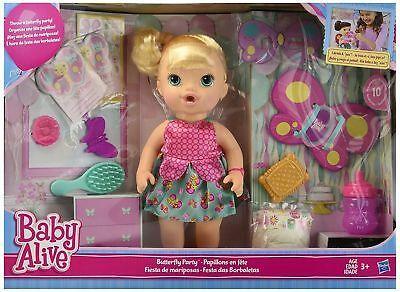 Baby Alive Sweet Slumbers Bedtime Replacement Blanket Slippers 21 71 Baby Alive Baby Alive Magical Scoops Baby Girl Dolls
