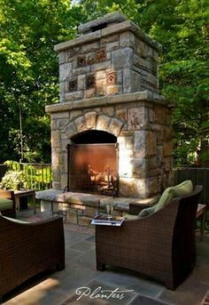 Pin By Lora Wood On Backyard Outdoor Fireplace Restoration Hardware Outdoor Furniture Restoration Hardware Outdoor