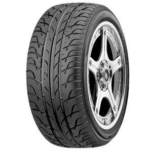 Riken 185 55r15 82h Road Performance Taurus Car Car Wheel