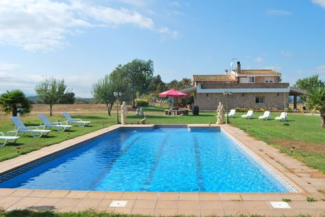 73 best Villa en Espagne images on Pinterest Costa, Villas and