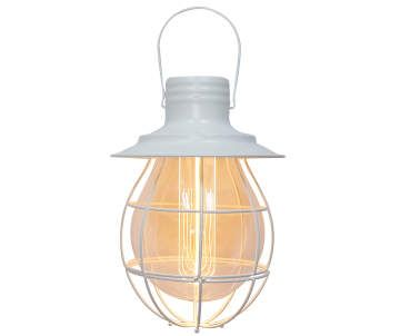 Summer Clearance Weekly Deals Big Lots White Industrial Inspired Lanterns Big Lots