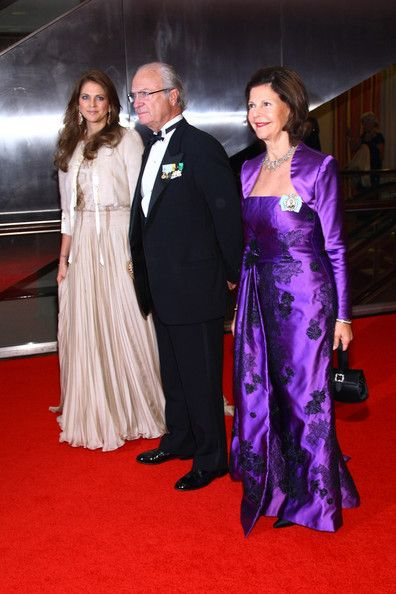 Princess Madeleine Photos Photos American Scandinavian Foundation S Centennial Ball Princess Madeleine Madeleine Queen Of Sweden