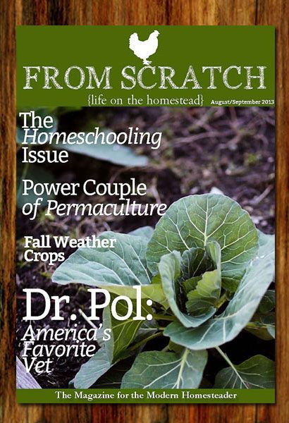 14 Best Bookworm Images On Pinterest | Homesteading, Farm Life And Backyard  Farming