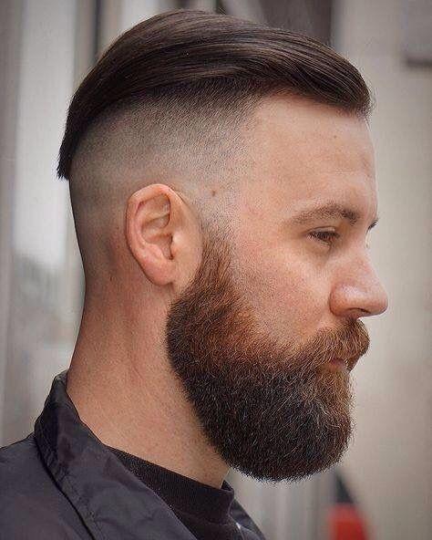Cool Big Beard Emporium Undercut Hairstyles Mens Hairstyles Undercut Schematic Wiring Diagrams Phreekkolirunnerswayorg